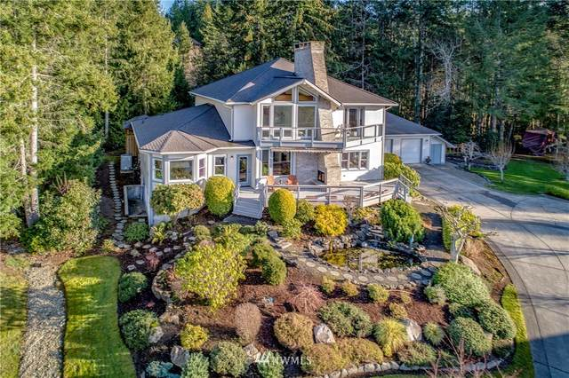 7060 NW Puddingstone Lane, Silverdale, WA 98383 (#1713314) :: Priority One Realty Inc.