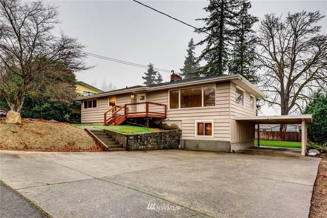 1237 Undine Street, Bellingham, WA 98229 (#1713316) :: My Puget Sound Homes