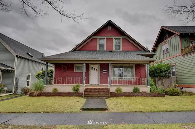 1812 Capitol Way S, Olympia, WA 98501 (#1713323) :: The Shiflett Group