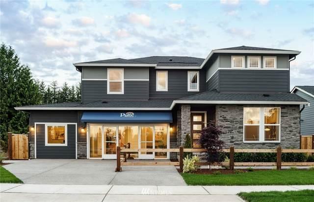 3570 Elmont Avenue, Enumclaw, WA 98022 (#1713328) :: Pickett Street Properties