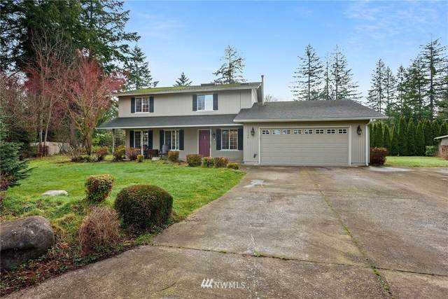 1726 NE Vicki Court, Olympia, WA 98506 (#1713353) :: NextHome South Sound