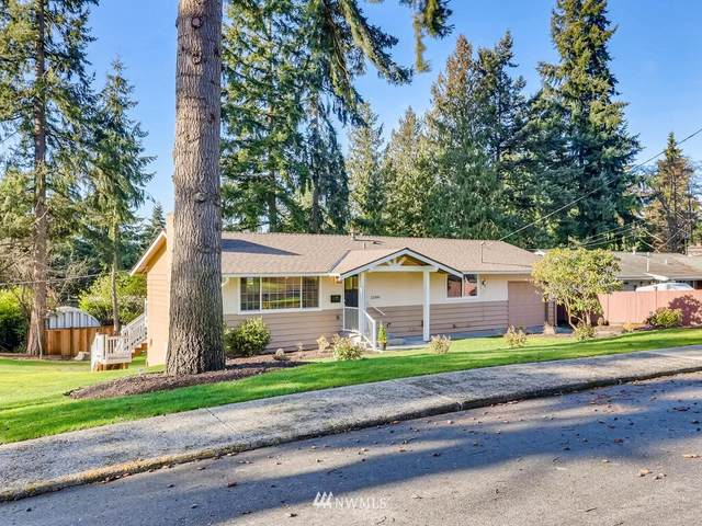 22308 59th Place W, Mountlake Terrace, WA 98043 (#1713363) :: My Puget Sound Homes