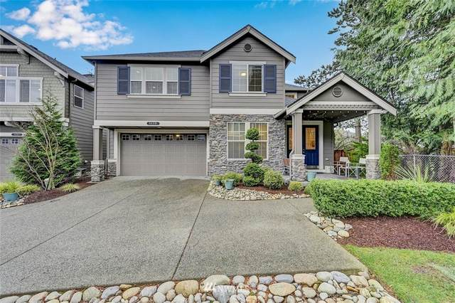 4430 139th Place SE, Snohomish, WA 98296 (#1713402) :: NW Home Experts