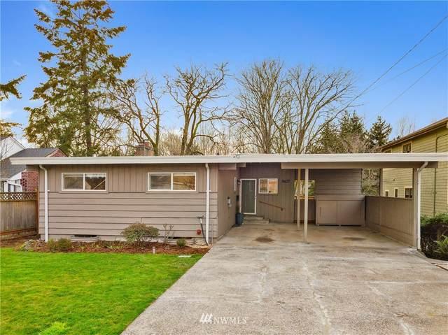 8437 Island Drive S, Seattle, WA 98118 (#1713411) :: TRI STAR Team | RE/MAX NW