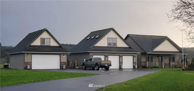 3519 175th Lane SW, Tenino, WA 98589 (MLS #1713418) :: Community Real Estate Group