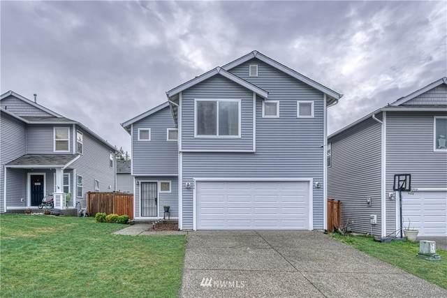 2244 SW Lazuli Street, Port Orchard, WA 98367 (#1713419) :: My Puget Sound Homes
