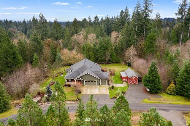 8443 Waddell Creek Road SW, Olympia, WA 98512 (MLS #1713423) :: Community Real Estate Group