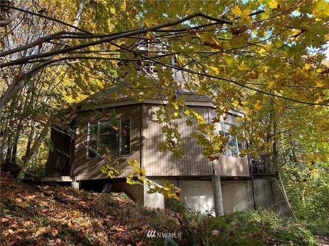 2200 Bloomfield Road SE, Shelton, WA 98584 (#1713424) :: My Puget Sound Homes