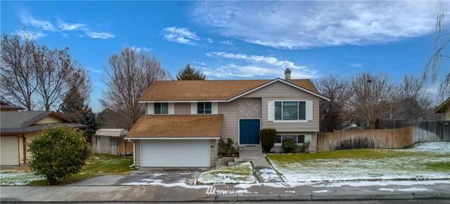 1725 S Jean Street, Kennewick, WA 99337 (#1713431) :: McAuley Homes