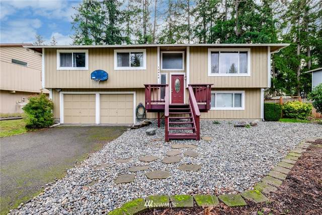 13945 NW Crestview Circle, Silverdale, WA 98383 (#1713440) :: M4 Real Estate Group
