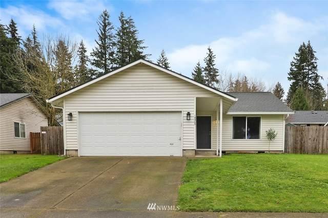 13305 NE 25th Street, Vancouver, WA 98684 (#1713446) :: Mike & Sandi Nelson Real Estate