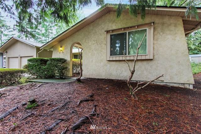 4209 172nd Avenue NE, Redmond, WA 98052 (#1713472) :: NW Home Experts