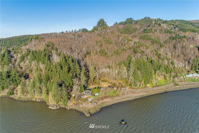2 Altoona Pillar Rock, Rosburg, WA 98643 (#1713475) :: NextHome South Sound