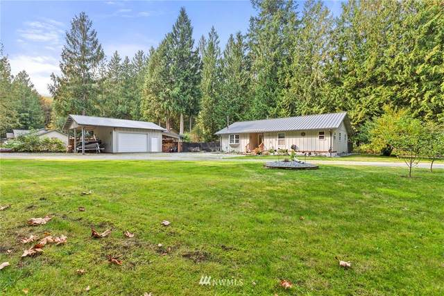 7458 Skagit View Drive, Concrete, WA 98237 (MLS #1713484) :: Community Real Estate Group