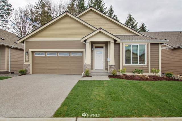 616 Natalee Jo Street SE, Lacey, WA 98513 (#1713491) :: My Puget Sound Homes