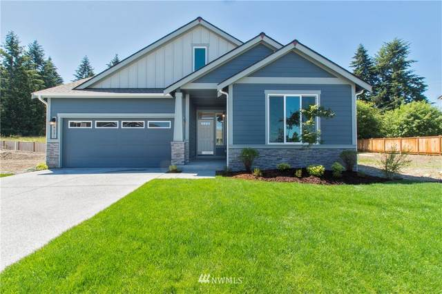 619 Natalee Jo Street SE, Lacey, WA 98513 (#1713495) :: Provost Team | Coldwell Banker Walla Walla