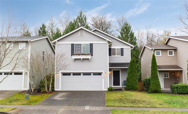 5116 Monarch Boulevard, Mount Vernon, WA 98273 (MLS #1713496) :: Community Real Estate Group
