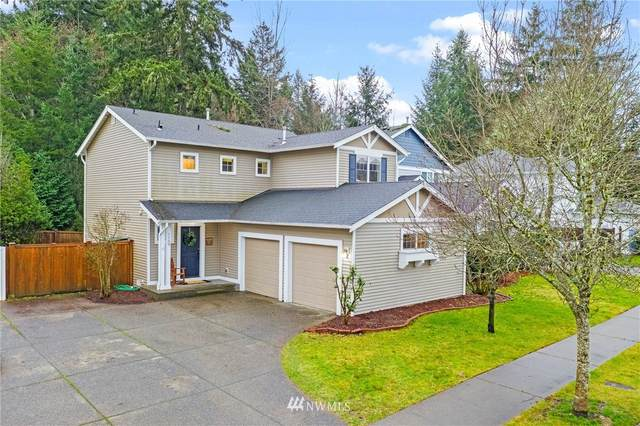 1159 Griggs Street, Dupont, WA 98327 (#1713498) :: NextHome South Sound