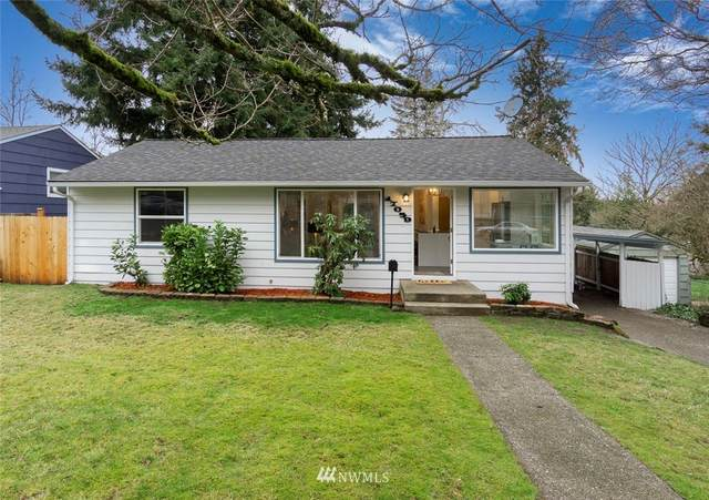 17059 3rd Avenue NE, Shoreline, WA 98155 (#1713502) :: Better Homes and Gardens Real Estate McKenzie Group