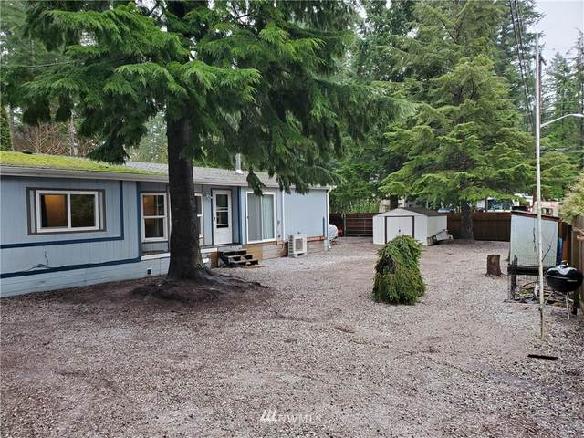 6194 Shamrock Road, Maple Falls, WA 98266 (#1713522) :: Ben Kinney Real Estate Team