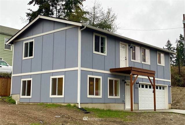 3121 13th Street, Bremerton, WA 98312 (#1713524) :: My Puget Sound Homes