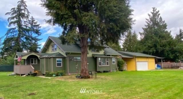 155 E 82nd Street, Tacoma, WA 98404 (#1713527) :: Ben Kinney Real Estate Team