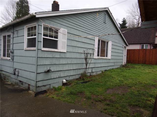 2708 Pioneer Way E, Tacoma, WA 98404 (#1713528) :: The Shiflett Group