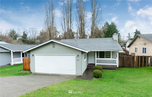 6015 S Stevens Street, Tacoma, WA 98409 (#1713532) :: The Shiflett Group