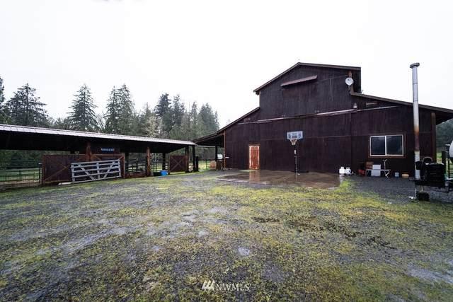 1555 Ph 10, Castle Rock, WA 98611 (#1713542) :: Mike & Sandi Nelson Real Estate