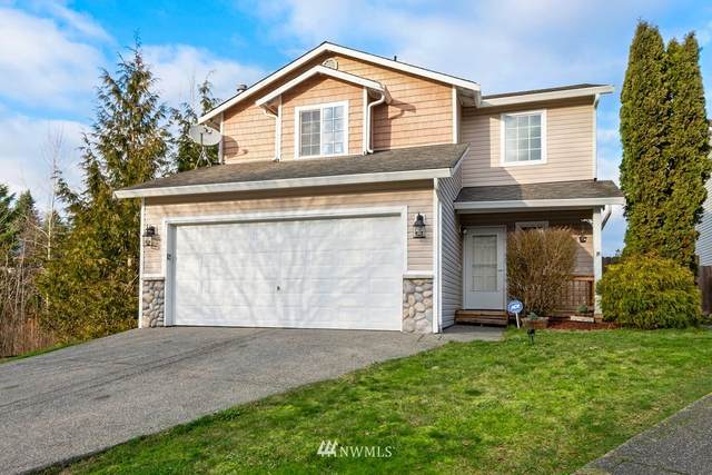2919 98th Place SE, Everett, WA 98208 (#1713543) :: Commencement Bay Brokers