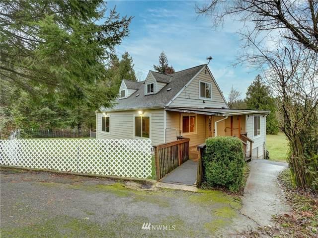 6405 Vickery Avenue E, Tacoma, WA 98443 (#1713570) :: Better Properties Real Estate