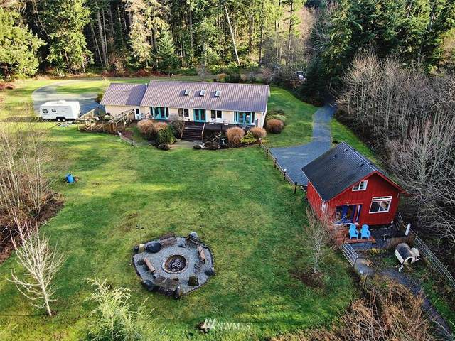 4014 Junco Road, Greenbank, WA 98253 (#1713572) :: Front Street Realty