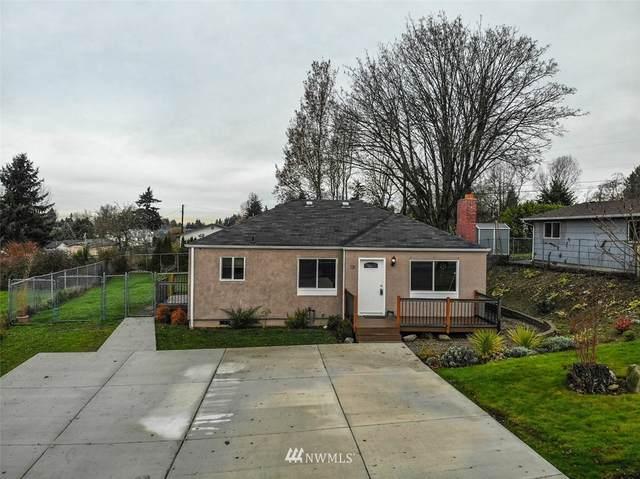 601 E 57th Street, Tacoma, WA 98404 (#1713605) :: Mike & Sandi Nelson Real Estate