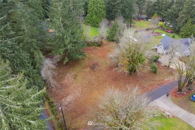 17214 4th Avenue NW, Lakebay, WA 98349 (MLS #1713607) :: Community Real Estate Group