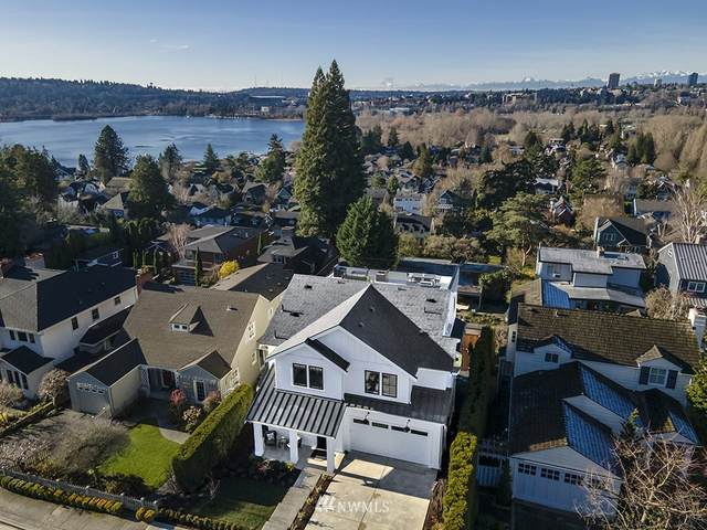 3865 46th Avenue NE, Seattle, WA 98105 (#1713611) :: Better Properties Real Estate