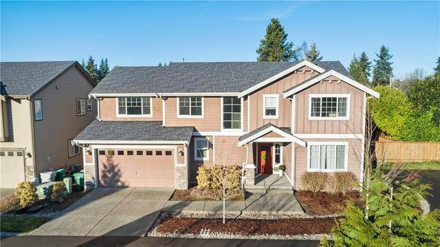 2510 NE 24th Place, Renton, WA 98056 (#1713625) :: Better Properties Real Estate