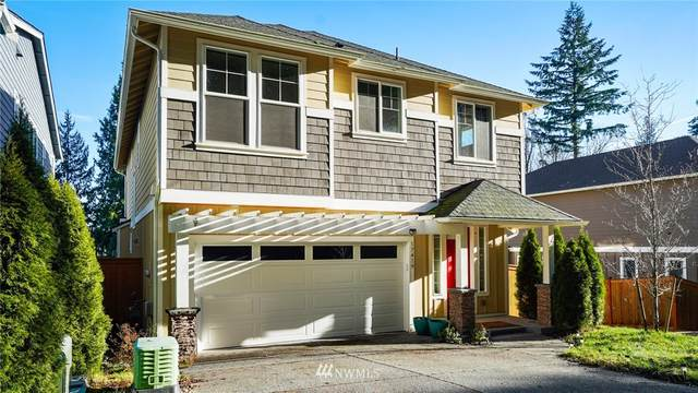 17419 3rd Avenue SE, Bothell, WA 98012 (#1713632) :: McAuley Homes