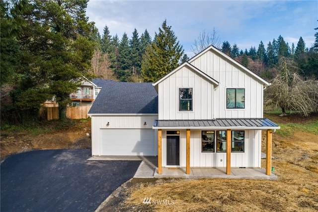 120 Lone Oak Road, Longview, WA 98632 (#1713634) :: Tribeca NW Real Estate