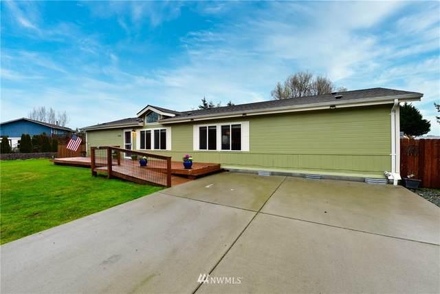 15203 Dewey Crest Lane, Anacortes, WA 98221 (#1713636) :: McAuley Homes