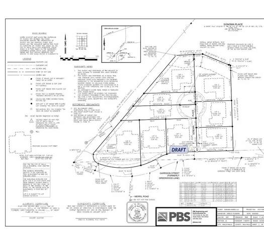 2297 Garrison Street, Walla Walla, WA 99362 (#1713647) :: Ben Kinney Real Estate Team