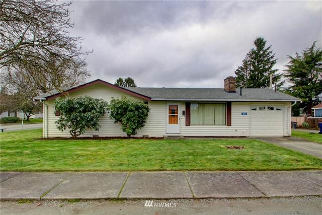 101 N Koch Street, Burlington, WA 98233 (#1713671) :: NW Home Experts