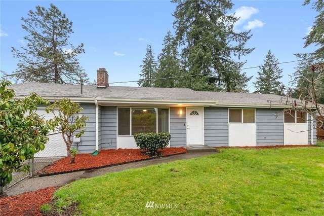 9608 Washington Boulevard SW, Lakewood, WA 98498 (#1713687) :: Ben Kinney Real Estate Team