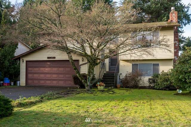 14418 47th Place W, Lynnwood, WA 98087 (#1713693) :: Better Properties Real Estate