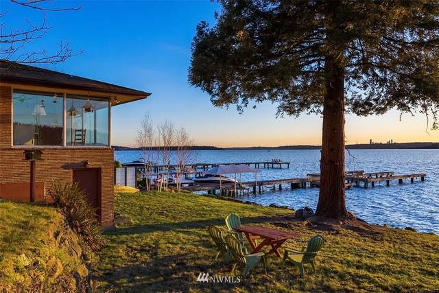 557 5th Avenue W, Kirkland, WA 98033 (#1713699) :: Better Homes and Gardens Real Estate McKenzie Group