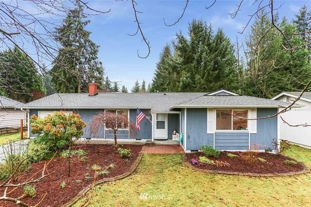 6126 140th Street SE, Everett, WA 98208 (#1713711) :: Better Properties Real Estate