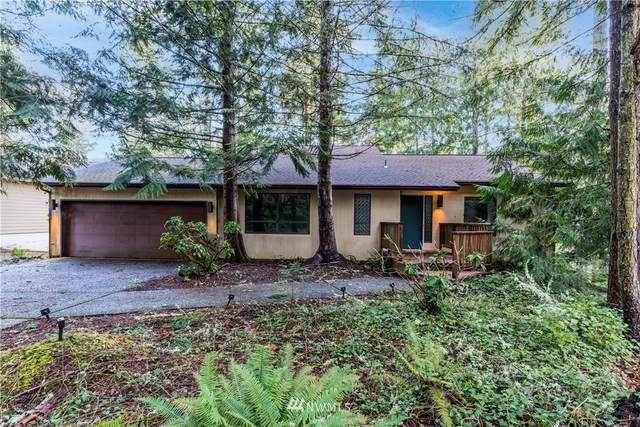 160 Resolute, Port Ludlow, WA 98365 (#1713712) :: My Puget Sound Homes