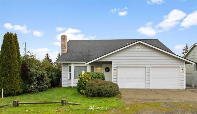 4051 E I Street, Tacoma, WA 98404 (#1713731) :: The Shiflett Group