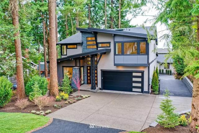 13045 10th Avenue NW, Seattle, WA 98177 (#1713732) :: NextHome South Sound
