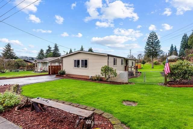 2731 48th Ave, Longview, WA 98632 (MLS #1713736) :: Community Real Estate Group
