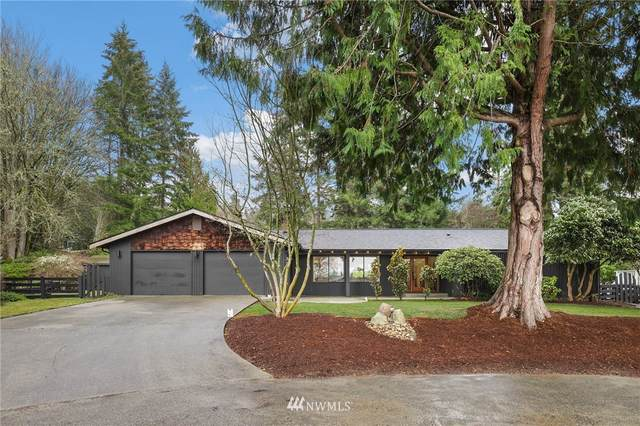 12148 Pleasant Place NE, Bainbridge Island, WA 98110 (#1713757) :: Pickett Street Properties